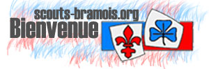Groupe Scout Saint Jean Bosco